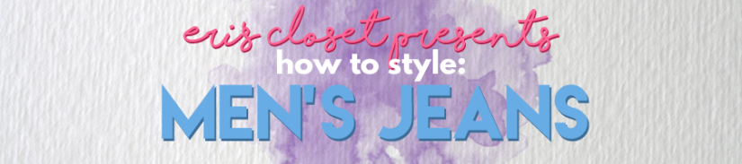 How2Style